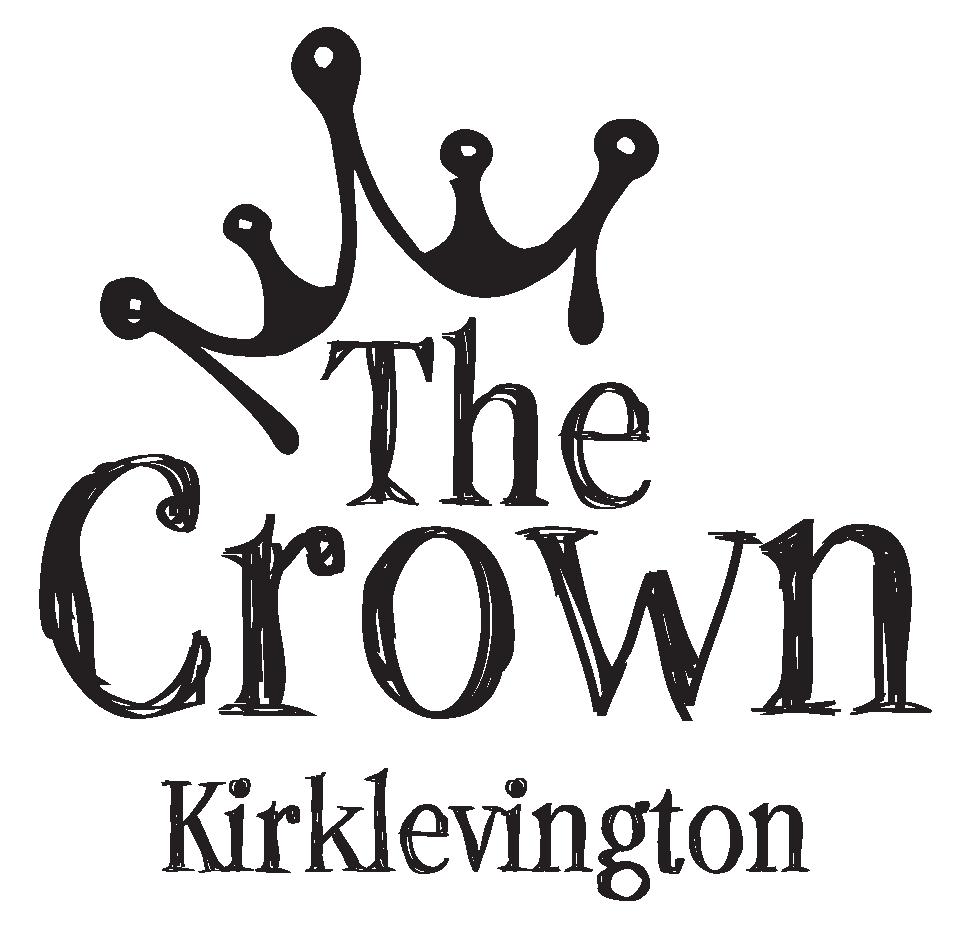 The Crown Kirklevington